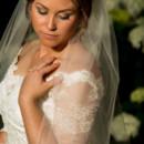 130x130 sq 1418703762893 bridal 30
