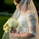 130x130 sq 1418703770656 bridal 24