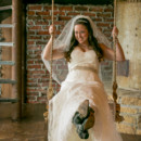 130x130 sq 1418703818193 oklahoma city wedding photography 60