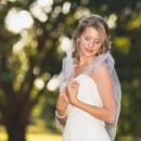 130x130 sq 1418705008357 bridal 20