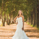 130x130 sq 1418705014297 bridal