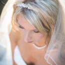 130x130 sq 1418705063448 bridalportraitsstillwaterok 6