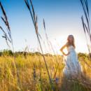 130x130 sq 1418705071410 bridalportraitsstillwaterok 4