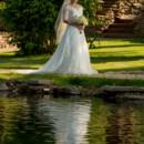130x130 sq 1418705089309 bridal 6