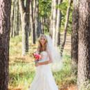 130x130 sq 1418782666020 bridalportraitsstillwaterok 1