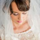 130x130 sq 1418782712404 bridal 97