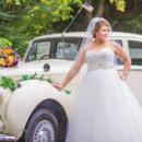 130x130 sq 1445916352033 wedding 1
