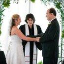 130x130_sq_1294104959114-vows