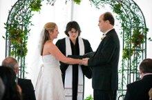 220x220_1294104959114-vows