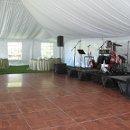 130x130 sq 1362517268368 tent2