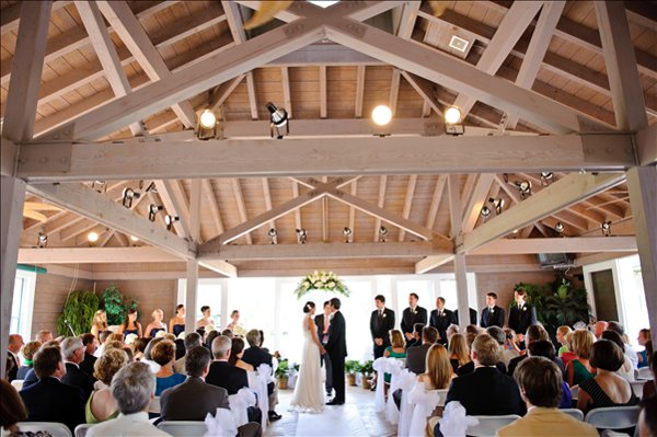 Fort Collins Country Club, Wedding Ceremony & Reception