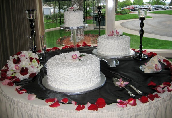 best wedding cakes fort collins fort collins country club fort collins co wedding venue 11541