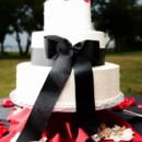 130x130 sq 1420315839349 jess wedding 4