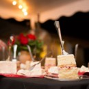 130x130 sq 1420318825946 dessert sherl wedding