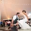 130x130 sq 1420318848481 sherl wedding 1