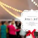130x130 sq 1420318855262 sherl wedding 3