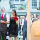 130x130 sq 1420318862477 sherl wedding 4