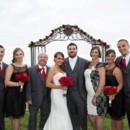 130x130 sq 1420318867936 sherl wedding 7