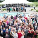 130x130 sq 1420318874984 sherl wedding 6
