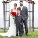 130x130 sq 1420318880796 sherl wedding 8