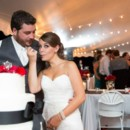 130x130 sq 1420318884429 sherl wedding 2