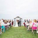 130x130 sq 1420318897698 sherl wedding 9