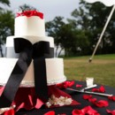 130x130 sq 1420318916286 sherl wedding cake