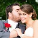 130x130 sq 1420318922834 sherl wedding jess