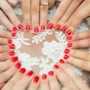 130x130 sq 1420318927928 sherl wedding8