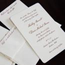 130x130 sq 1467402544693 dfp.wedding calligraphy thumb1