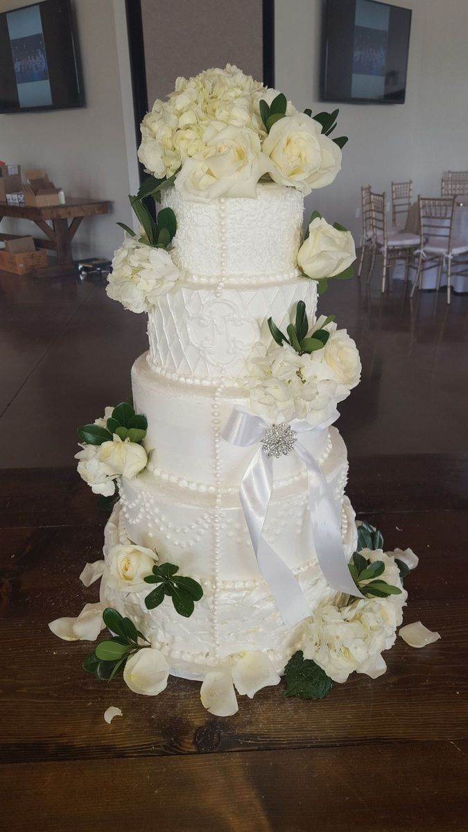 Champaign Wedding Cakes - Reviews for Cakes