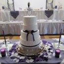 130x130 sq 1315313796890 cakesflowers008