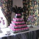 130x130 sq 1315313808871 cakesflowers011