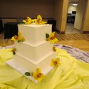 130x130 sq 1315313822053 cakesflowers016