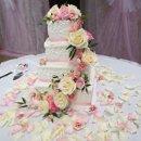 130x130 sq 1315313833675 cakesflowers057