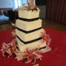 130x130 sq 1315313846264 cakesflowers062