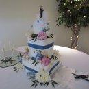 130x130 sq 1315313862847 cakesflowers068