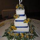 130x130 sq 1315313865000 cakesflowers073