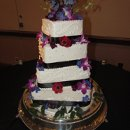 130x130 sq 1315313867215 cakesflowers076
