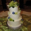 130x130 sq 1315313869150 cakesflowers078