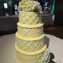 130x130_sq_1315313870210-weddingstablecloths009copy