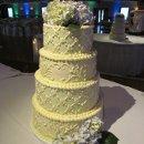 130x130 sq 1315313871053 weddingstablecloths013