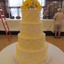130x130 sq 1315313871786 weddingstablecloths015