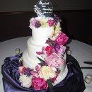 130x130_sq_1315314047317-weddingsblingandsuch008