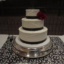 130x130_sq_1315314073447-weddingsblingandsuch027