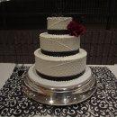 130x130 sq 1315314073447 weddingsblingandsuch027