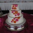 130x130 sq 1315314084976 weddingsblingandsuch049