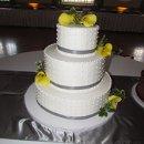 130x130 sq 1315314109952 weddingsblingandsuch060