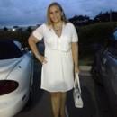 130x130 sq 1390438689015 cropped white dres