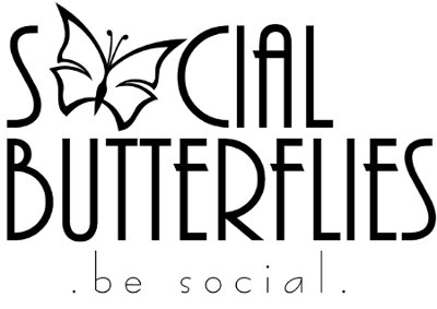 Social Butterflies Event Consulting
